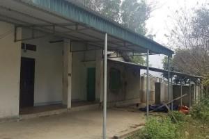 Họp báo vụ nữ sinh ở Điện Biên bị bắt giữ, sát hại