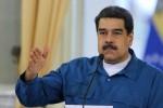 Nghị sĩ Mỹ đến biên giới Colombia - Venezuela, cảnh báo Maduro