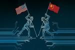 Đại chiến công nghệ Mỹ - Trung