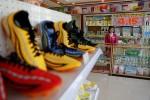 Bloomberg: Vì sao Kim Jong Un muốn tìm hiểu mô hình kinh tế Việt Nam?