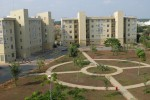Hạn chế xây nhà tái định cư bằng vốn ngân sách
