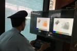 Hơn 600 kiện thiết bị viễn thông phục vụ thượng đỉnh Mỹ - Triều