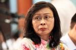 Phó Chủ tịch UBND TP.HCM Nguyễn Thị Thu qua đời