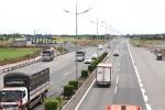 Tỉnh Tiền Giang sẽ quản lý dự án cao tốc Trung Lương - Mỹ Thuận