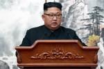 Triều Tiên trừng phạt hàng loạt quan chức tham nhũng