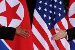 LHQ miễn lệnh cấm đi lại để đoàn Triều Tiên đến VN dự hội nghị