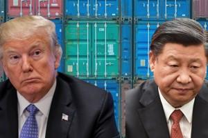 """Reuters: """"Mỹ - Trung lên thỏa thuận chấm dứt chiến tranh thương mại"""""""