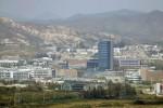 Doanh nghiệp Hàn Quốc chờ tin vui từ thượng đỉnh Mỹ-Triều