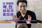 """Bê bối sex của Seungri lột trần """"bản lĩnh đàn ông"""" độc hại ở Hàn Quốc"""