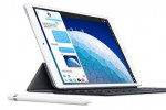 iPad mới dự kiến bán tại Việt Nam rẻ nhất cũng 10,99 triệu đồng