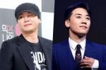 Kế hoạch nội bộ của YG cho Big Bang sau vụ bê bối của Seungri