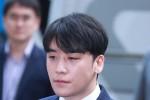 """""""Nữ kim chủ"""" thần bí của Seungri ở Đài Loan: Gia thế khủng, khách VIP tại bữa tiệc hoan lạc"""