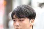 """Seungri phủ nhận cáo buộc mại dâm: """"Chúng tôi chỉ bịp bợm và thích thể hiện"""""""