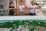 Sôi động thị trường cho người nước ngoài thuê nhà