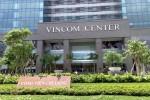 """Bloomberg: """"Tập đoàn Hàn Quốc muốn rót 1 tỷ USD vào Vingroup"""""""