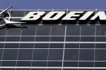 Giữa lúc bê bối bủa vây, Boeing giành được hợp đồng 4 tỷ USD