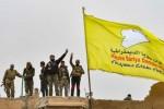 Đế chế tài chính triệu đô IS bỏ lại sau khi bị tiêu diệt