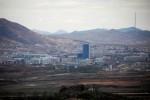 Triều Tiên thay đổi quyết định, cho nhân viên quay lại Văn phòng liên lạc với Hàn Quốc