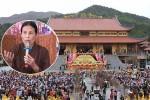 """""""Vong báo oán"""" chùa Ba Vàng: Bà Phạm Thị Yến đang ở đâu?"""