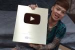 """Vì sao Khá 'bảnh' - """"hot"""" trên YouTube?"""