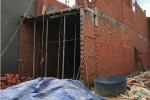 Xây dựng trái phép ở Bình Chánh: Sẽ xử lý hình sự nếu đủ điều kiện