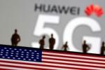 """Lý do chính phủ lẫn các nhà mạng Mỹ đều """"sợ"""" Huawei"""