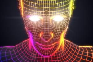 Cố vấn Google cảnh báo con người nên cẩn trọng về AI