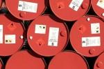 Giá dầu ngày 8/4 lập đỉnh 5 tháng