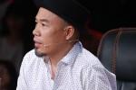 """Nhạc sĩ Huy Tuấn: """"Gameshow âm nhạc bây giờ không chất lượng như trước"""""""