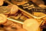 Giá vàng hôm nay 9/4: Tăng bật trở lại, chạm ngưỡng 1.300 USD/ounce