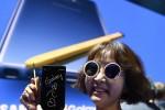 Samsung sẽ ra mắt đến 4 mẫu Galaxy Note 10 vào tháng 8