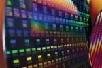 TSMC mở ra cơ hội sản xuất chip 'khủng' cho Apple