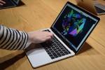 Apple ngưng tính phí hỗ trợ khách chuyển dữ liệu máy Mac