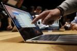 Apple tính trang bị màn hình mini LED cho iMac, iPad và MacBook
