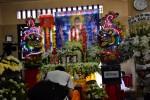 Livestream, cười đùa phản cảm ở lễ tang nghệ sĩ Anh Vũ: Đừng bắt nghệ sĩ phải mua vui đến phút cuối