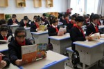 Thiết bị theo dõi sóng não học sinh ở Trung Quốc hứng chỉ trích