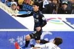 Báo Hàn Quốc: Dùng Công Phượng, Incheon United phải thay đổi chiến thuật