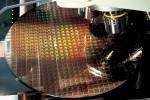 Chipset Apple A13 và Huawei Kirin 985 sẵn sàng sản xuất hàng loạt