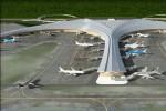 Sân bay Long Thành có thể khởi công đúng hẹn vào 2020