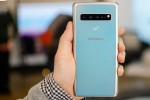"""Smartphone 5G sẽ xuống giá """"phổ cập"""" vào cuối 2020?"""