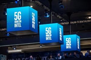 Intel từ bỏ nỗ lực phát triển modem 5G cho smartphone