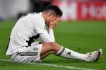 Juventus đại bại, Ronaldo chắc chắn mất Quả bóng Vàng về tay Messi?