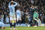 3 điều rút ra sau trận Man City vs Tottenham: Man City tự trách, Tottenham không phải để khinh thường