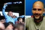 Pep gửi thông điệp đến Man City sau khi bật bãi khỏi Champions League