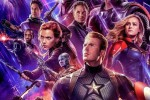 """Rò rỉ """"Avengers: Endgame"""", anh em nhà Russo cầu xin người hâm mộ ngừng phát tán"""