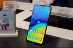 Samsung Galaxy A60 ra mắt: Snapdragon 675, màn hình lỗ, giá 300 USD
