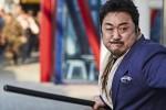 """Sao """"Train to Busan"""" ra mắt Hollywood với dự án cường nhân của Marvel"""