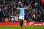 """VAR """"cứu giá"""" kịp thời, Tottenham đánh bại Man City theo kịch bản phim bom tấn"""