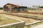 Bất ổn quản lý đất đai, xây dựng ở Bình Chánh: Những 'nút thắt' phải sớm gỡ ở Bình Chánh