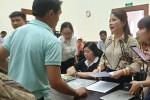 Eximbank trả thêm 115 tỉ đồng cho bà Chu Thị Bình